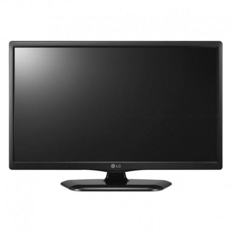 Télévision LG écran LED mode Hôtel 24 à 55 pouces - Hotelpros