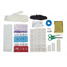 Kit équipements premiers secours - Hotelpros
