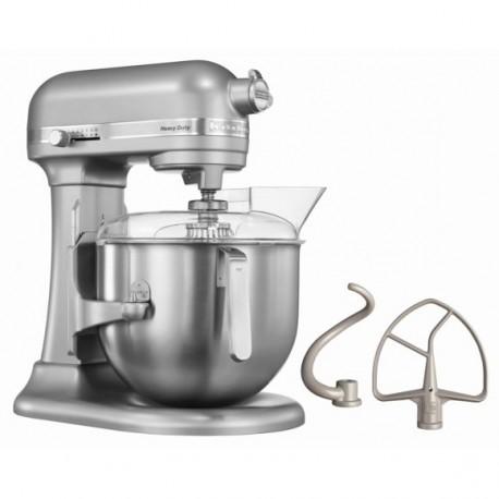 Robot KitchenAid professionnel - Hotelpros