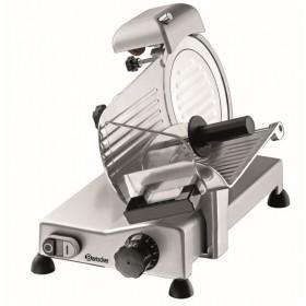 Trancheuses de cuisine 195 à 300mm - Hotelpros