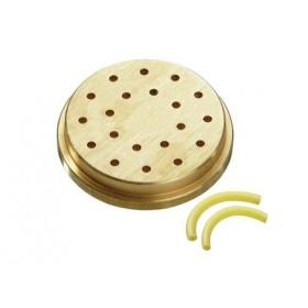 Matrices pour machine à pâtes BARTSCHER