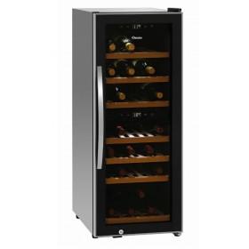 Réfrigérateurs à vin - Hotelpros