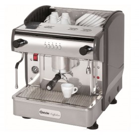 "Percolateurs ""Coffeeline"" - Hotelpros"