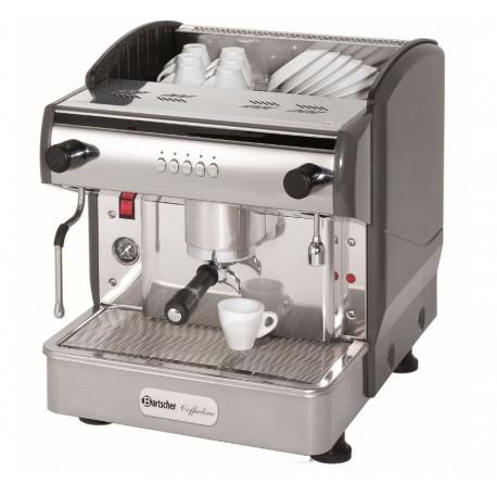 """Percolateurs """"Coffeeline"""" - Hotelpros"""