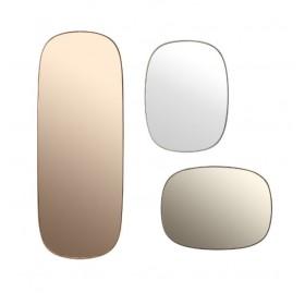 Miroir Framed - Hotelpros