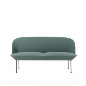 Canapé sofa Oslo - MUUTO