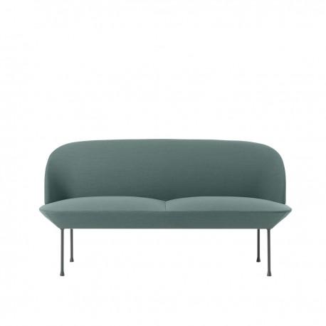 Sofas, chaises et poufs Oslo - Hotelpros