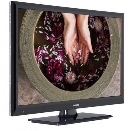 Télévision LED mode Hôtel 22 à 65 pouces - Hotelpros