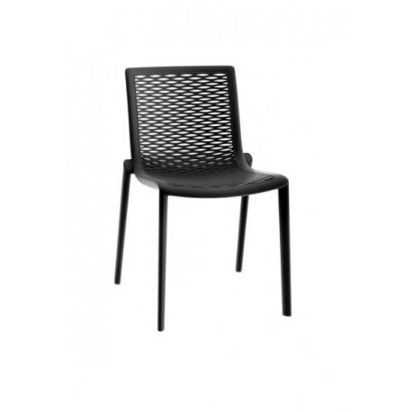 "Chaise ""Netkat"" RESOL"