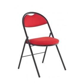 Chaise pliante CP03 - Hotelpros
