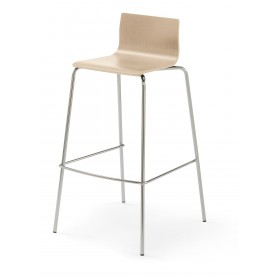 Tabouret T10 - Hotelpros