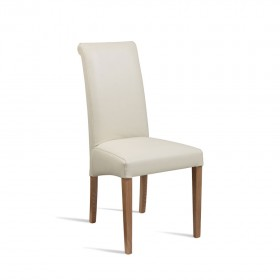 "Chaise ""Lynx"" - Zap"