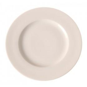 "Assiettes ""Gourmet"" - Hotelpros"