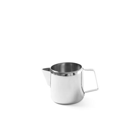 """Pot à lait """"Baristo"""" - Hotelpros"""