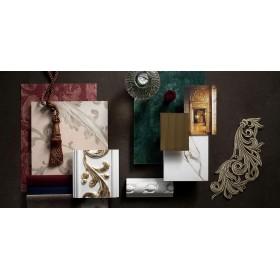 """Moquette """"Highline Classic"""" - Hotelpros"""