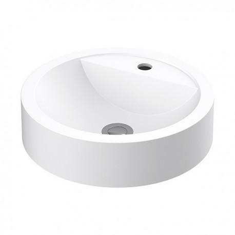 Vasque ronde monotrou - Hotelpros -