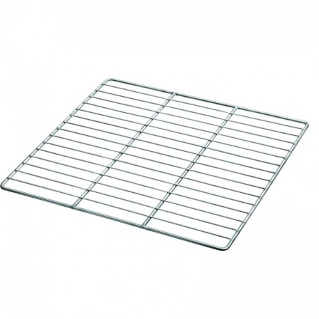 Grille de lavage 500x500mm - Hotelpros