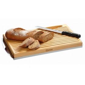 Planche à pain de cuisine - Hotelpros