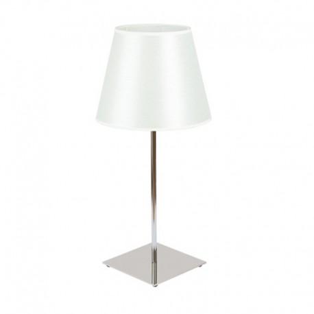 Lampe Ciro - Hotelpros