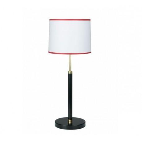 Lampe Preston - Hotelpros