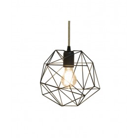 Suspension Light 001 - Hotelpros