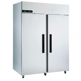 Armoire XTRA 1300L - Négative -18/-21°C - Hotelpros