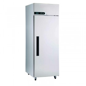 Armoire XTRA 600L - Positive +1/+4°C - Hotelpros
