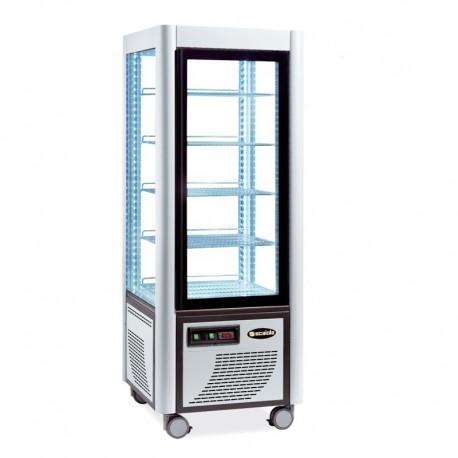 Vitrines réfrigérées - Hotelpros