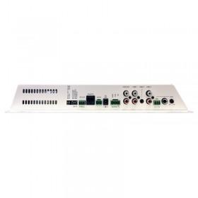 Amplificateur + enceintes ECLER - Face 2 - Hotelpros