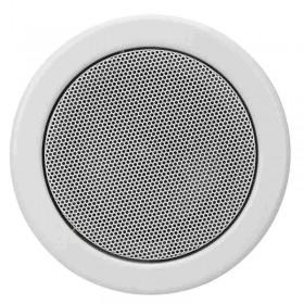 Haut-parleur de plafond APART FVS