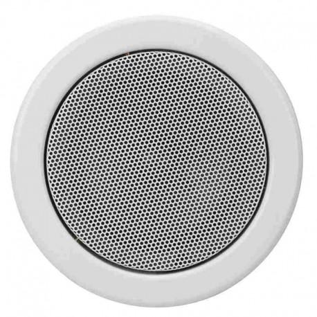 Haut-parleur de plafond APART - Hotelpros