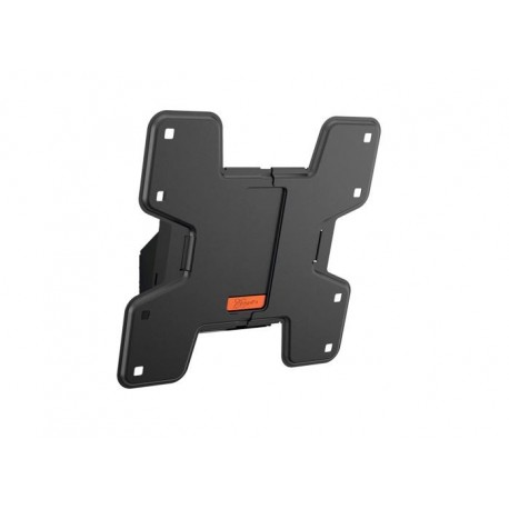 Supports TV inclinable VOGEL'S poids 20kg - Hotelpros