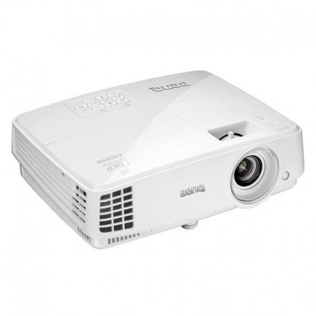 Vidéoprojecteurs DLP FULL HD BENQ - Hotelpros