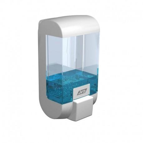 Distributeur de savon Rubis - Hotelpros