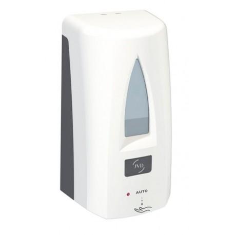 Distributeur de savon automatique Yaliss - Hotelpros