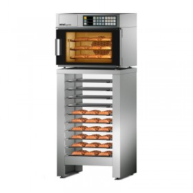 Four à convection Gusto 3.0 - Hotelpros