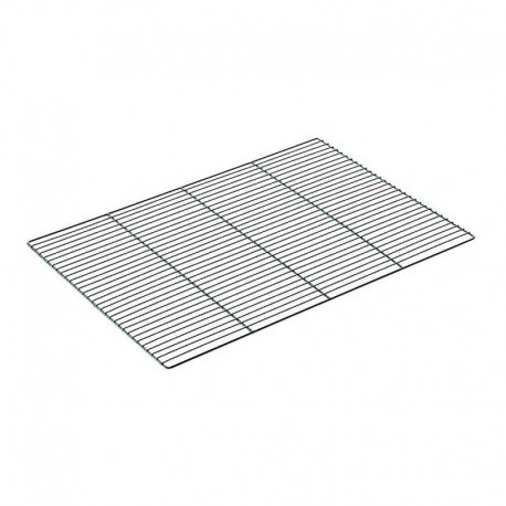 Grille inox pour four Gn1/1 - Hotelpros