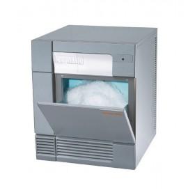 Machine à glaçons paillettes Icematic - Hotelpros