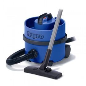 Aspirateur à poussière Nupro180 - Hotelpros