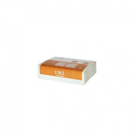 Cassette essuie mains 33mètres - Hotelpros