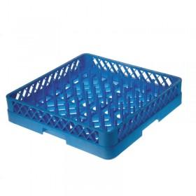 Casier de lavage pour assiettes ou plateaux - Hotelpros