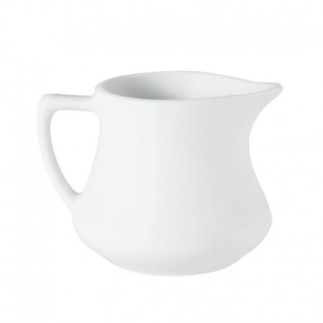 Crémier porcelaine AMERIKA - Hotelpros