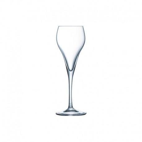 Flûtes à champagne Brio - Hotelpros