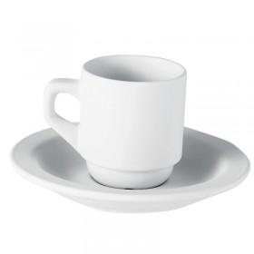 """Service petit-déjeuner """"Standart"""" - Hotelpros"""