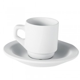 "Service petit-déjeuner ""Standart"" - PHR"