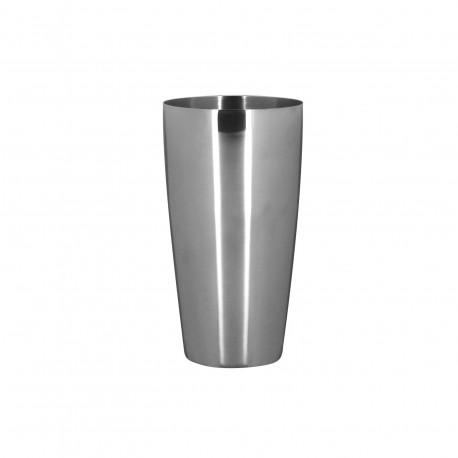 Shaker inox 75cl - Hotelpros