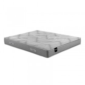 Matelas Montreal 2 places - Hotelpros