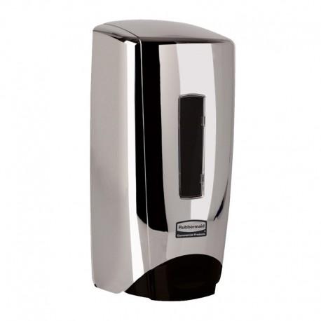Distributeur de savon Flex 1300ml - Hotelpros