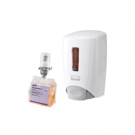 Distributeur de savon Flex 500ml - Hotelpros