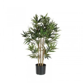 Bambou artificiel 150cm - Hotelpros